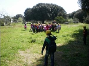 classlab-visite-guidate-bosco