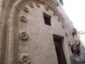 guida-sinagoga