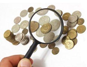 numismatica manduriamonete Progetti Didattici Vento Refolo